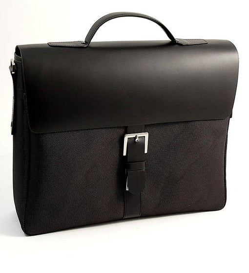 Fabric Flair Briefcase