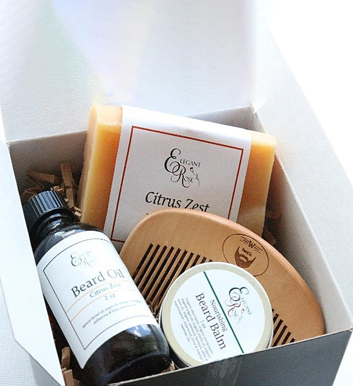 link to men's personal care category