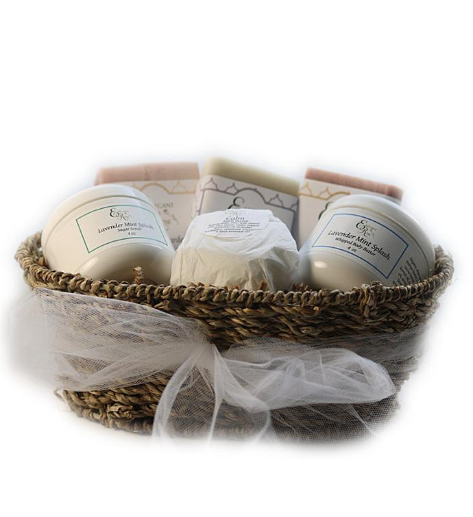 Smooth Skin P&er Gift  sc 1 st  Goodsey & Bath and Body Gift Sets | Spa Sets for Women | Goodsey