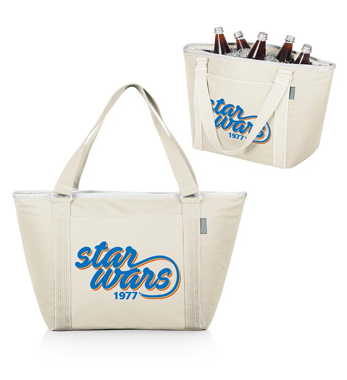 Star Wars Topanga Cooler Tote
