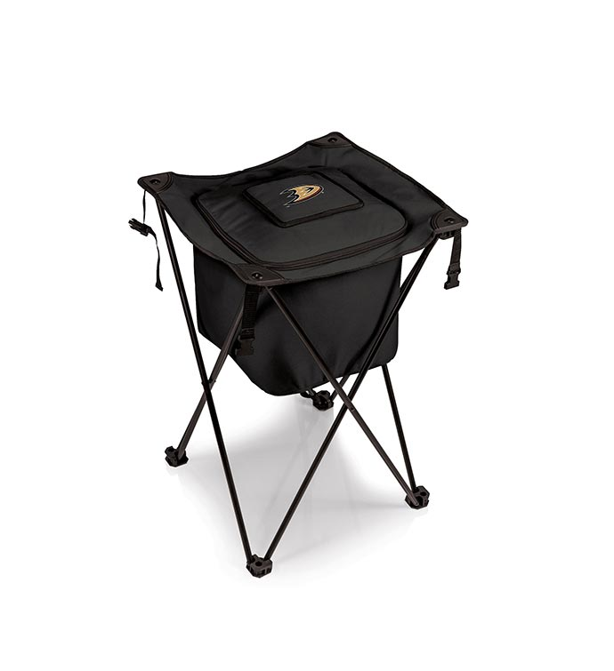 Sidekick Portable Standing Cooler