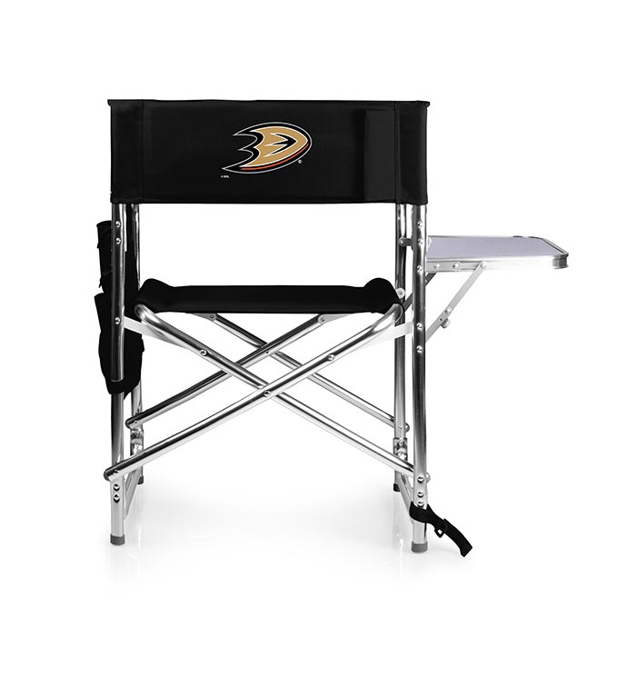 NHL Sports Chair