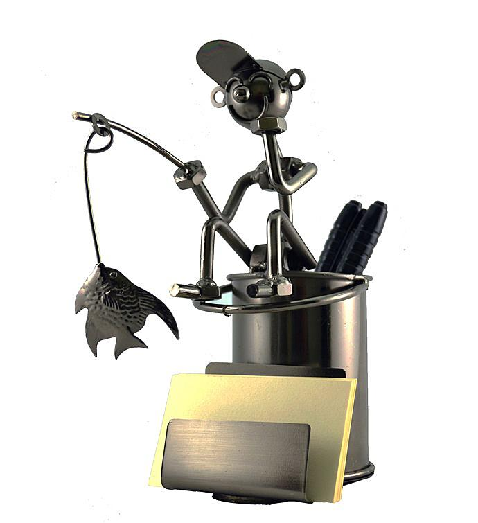 link to corporate gifts category