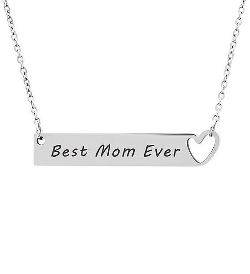 link to womens jewelry category