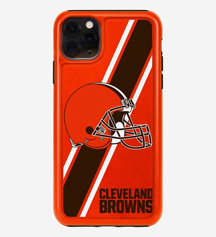 NFL iPhone 11 Pro Max Cell Phone Case